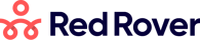 Red Rover Logo-4