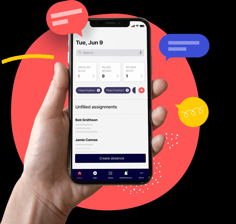 RR_Messaging-App (2)