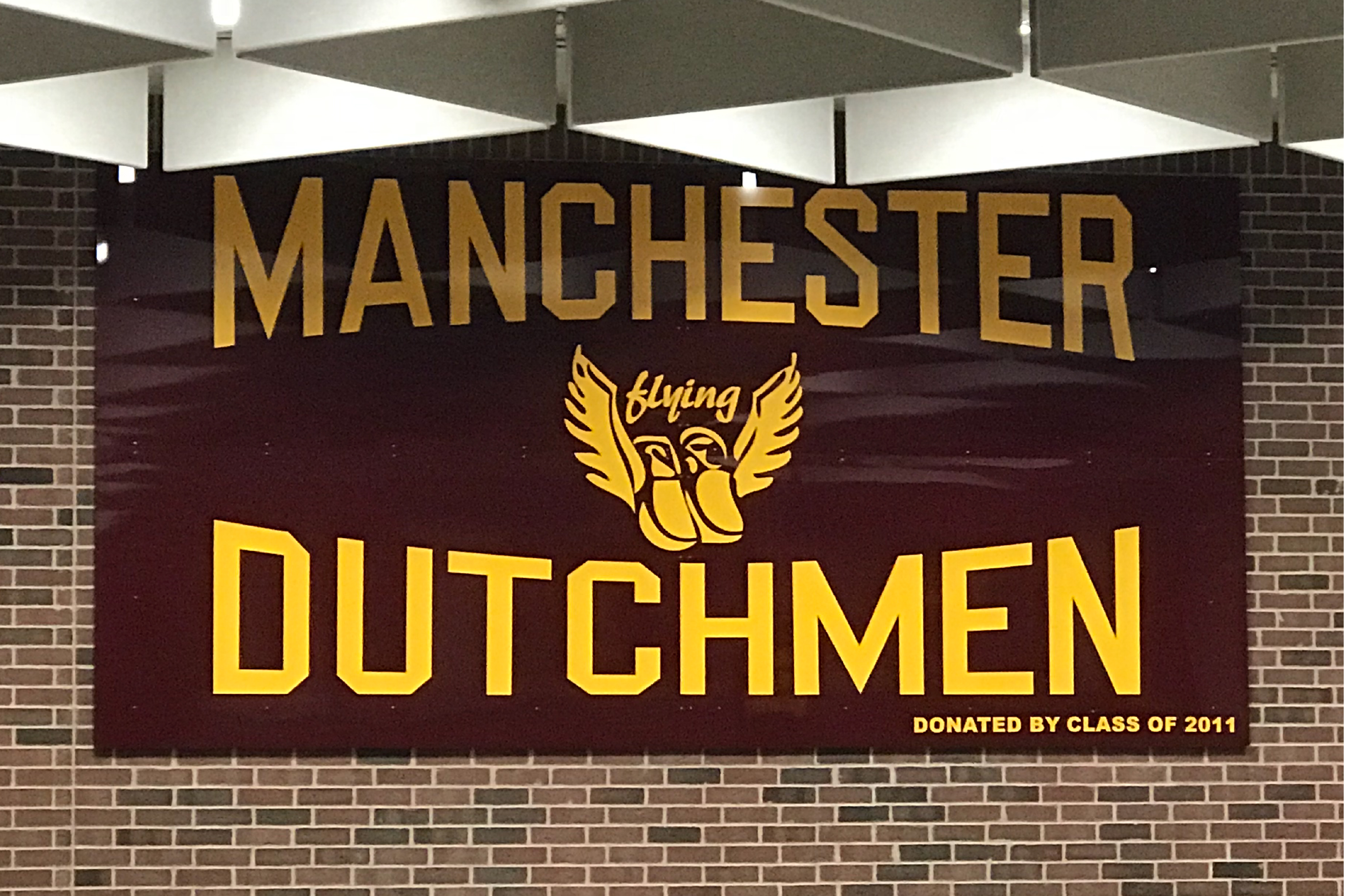 Manchester Community Schools